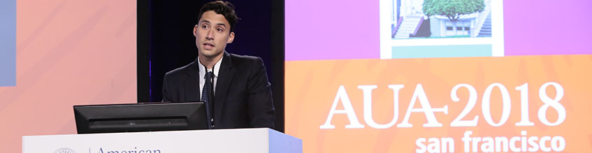 AUA2019 - The Great Debate